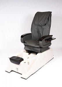 Pedispa fauteuil massant pédicure SPA …