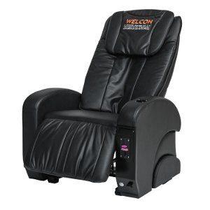 Livraison immédiate : indice 5 pro 3D voice parlant fauteuil de massage avec münzeinwürf münzmassagesessel avec geldeinwurf, professionelle avec münzgerät