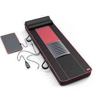 BDAM Coussin de Massage de Voiture Matelas de Massage, Corps Multifonctionnel Taille du Cou épaule Dos de Massage du Dos Coussin de Maison Massager + Feuille de Chauffage Portable